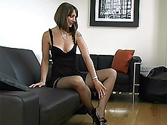 stilettoetease.com the ultimate body of men teasing you relative to their high heels and stilettos