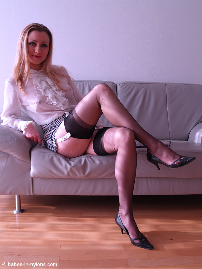 amateur family old fashioned femdom