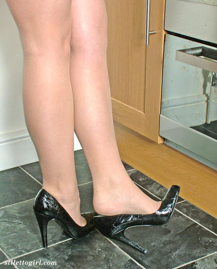 grannies-in-heels-pictures-porn