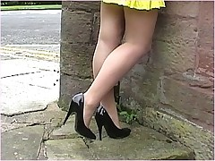 Stiletto-Vid2