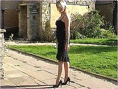 Stiletto-Vid1