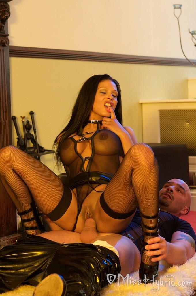 Порно мисс секс фото 17313 фотография
